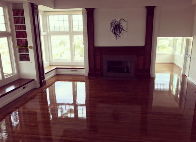 Services Tom S Hardwood Floors